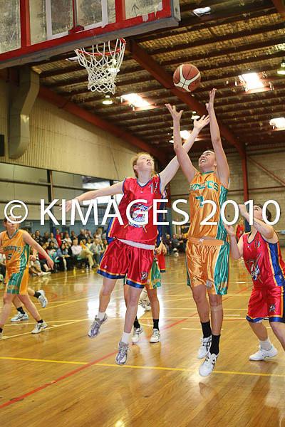 NSW Bball Senior Grand Final W-E 14-15 -8-10 - 1322