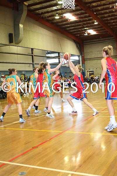 NSW Bball Senior Grand Final W-E 14-15 -8-10 - 1266
