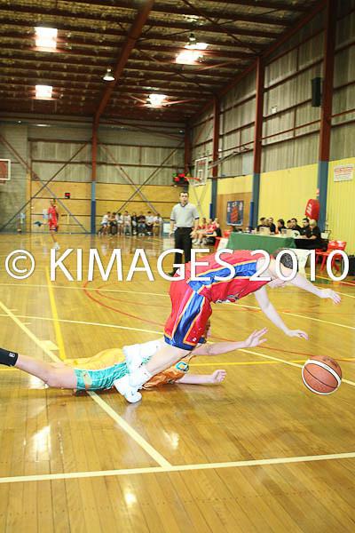 NSW Bball Senior Grand Final W-E 14-15 -8-10 - 1329