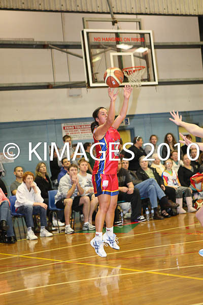 NSW Bball Senior Grand Final W-E 14-15 -8-10 - 1263