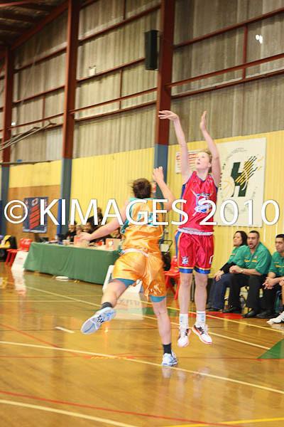 NSW Bball Senior Grand Final W-E 14-15 -8-10 - 1278