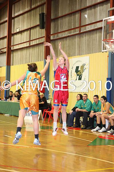 NSW Bball Senior Grand Final W-E 14-15 -8-10 - 1277