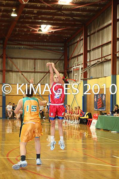 NSW Bball Senior Grand Final W-E 14-15 -8-10 - 1274
