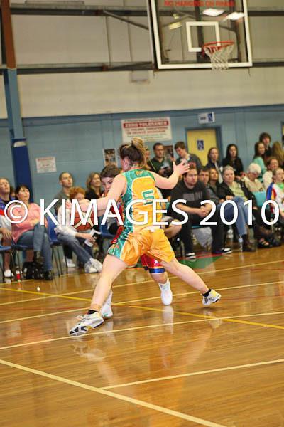 NSW Bball Senior Grand Final W-E 14-15 -8-10 - 1338