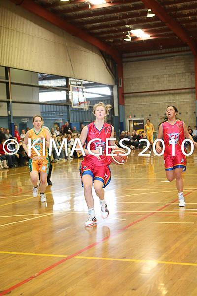 NSW Bball Senior Grand Final W-E 14-15 -8-10 - 1259