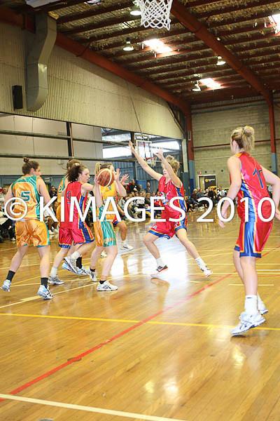 NSW Bball Senior Grand Final W-E 14-15 -8-10 - 1265
