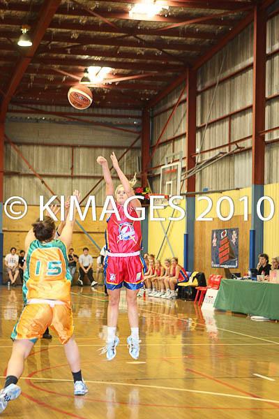 NSW Bball Senior Grand Final W-E 14-15 -8-10 - 1273