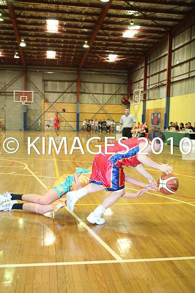 NSW Bball Senior Grand Final W-E 14-15 -8-10 - 1328