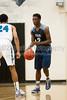 Reagan Raiders vs Forsyth Country Day School Men's Varsity Basketball
