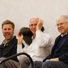 2012, 12-11 ACS @ TCA136