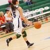 2012, 12-11 TCA Girls112