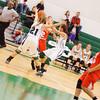 2012, 12-11 TCA Girls107