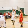 2012, 12-11 TCA Girls100