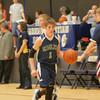2010, 03-13 TCA All-star (105)
