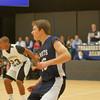 2010, 03-13 TCA All-star (120)