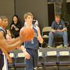 2010, 03-13 TCA All-star (108)