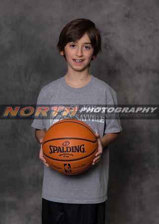 (2014 TC-103) 5/6 Spurs - Coach Campbell
