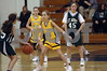 St Lawrence BBall image 138