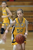 St Lawrence BBall image 141