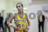 St Lawrence BBall image 054