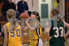 St Lawrence BBall image 142