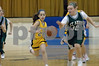 St Lawrence BBall image 063