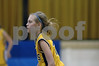 St Lawrence BBall image 055