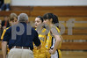 St Lawrence BBall image 161