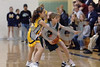 St Lawrence BBall image 095