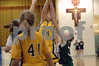St Lawrence BBall image 069