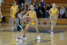 St Lawrence BBall image 152