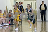 St Lawrence BBall image 034