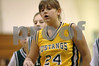 St Lawrence BBall image 074