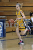 St Lawrence BBall image 031