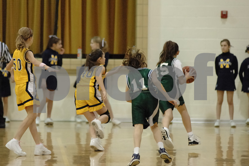 St Lawrence BBall image 016