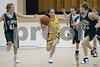 St Lawrence BBall image 061