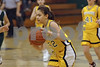St Lawrence BBall image 171