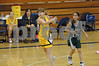 St Lawrence BBall image 213