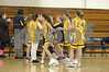 St Lawrence BBall image 004