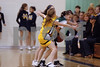 St Lawrence BBall image 083