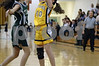 St Lawrence BBall image 030