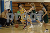 St Lawrence BBall image 032