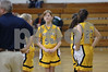 St Lawrence BBall image 162