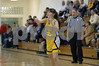 St Lawrence BBall image 041
