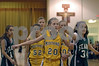 St Lawrence BBall image 045