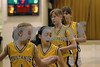 St Lawrence BBall image 070