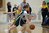 St Lawrence BBall image 105