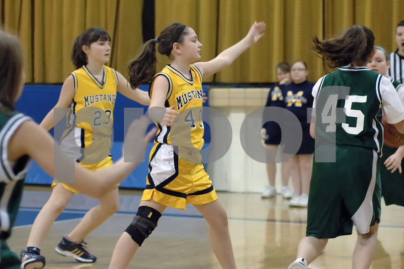 St Lawrence BBall image 007