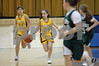 St Lawrence BBall image 088