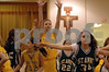 St Lawrence BBall image 048